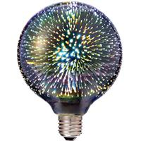 Dekoračné LED žiarovky