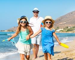 Tipy na kreatívne spracovanie fotografií z dovolenky