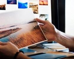 Domáca tlač fotografií v profesionálnej kvalite