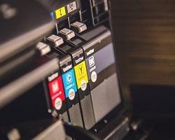 Ako si vybrať náplň do tlačiarne