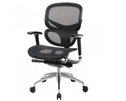 Výber správnej kancelárskej stoličky