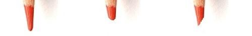 Ako zaostriť ceruzku