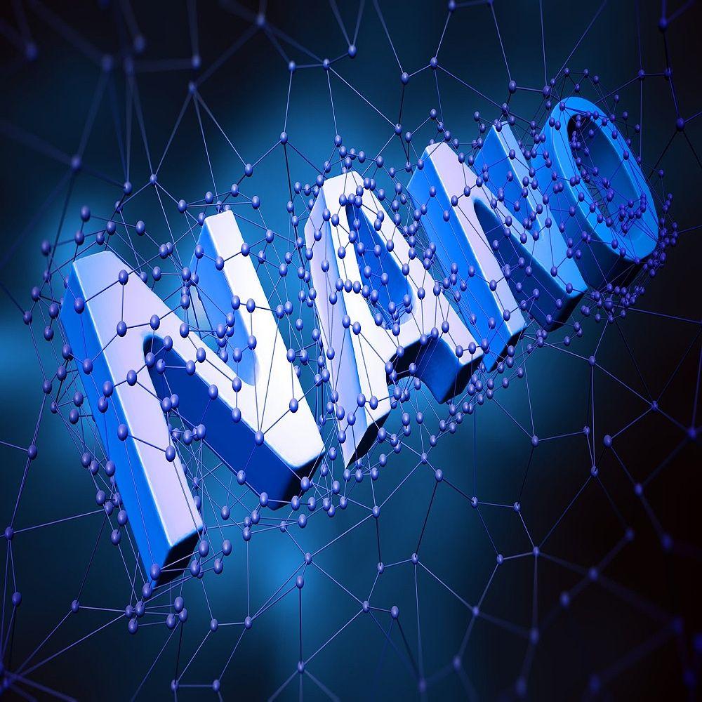 Budúcnosť nanotechnológie v medicíne
