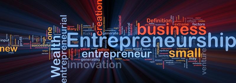 10 dôvodov prečo podnikať s Best2Buy