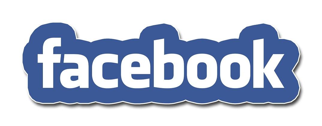 Zoznamy Facebookových skupín