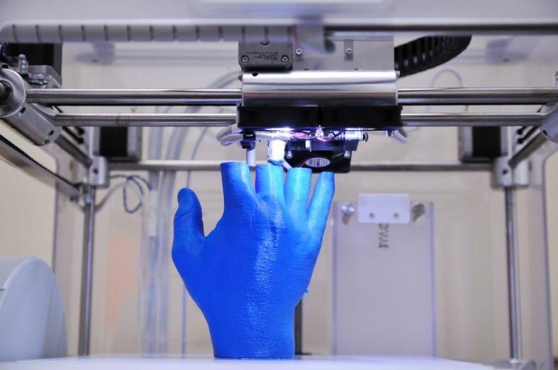 Ako vybrať vhodnú 3D tlačiareň