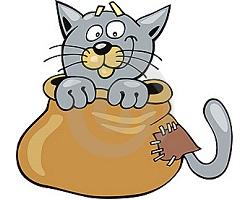 Nekupujte mačku vo vreci, kúpte si LEDku v krabici