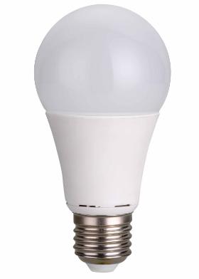 LED žiarovka
