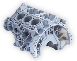 3D tlač už nie je bežnému človeku nedostupná