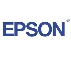 O značke Epson