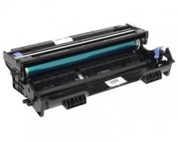 Toner alebo cartridge? Ako vybrať správnu náplň