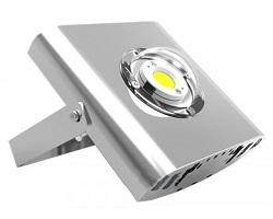 Ako vybrať správny LED reflektor