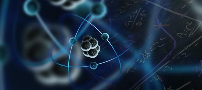 O svete nanovedy
