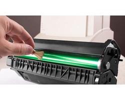 Ako robiť údržbu atramentových a laserových tlačiarní