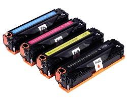 Hľadáte atramentové náplne alebo laserové tonery do starších modelov tlačiarní?