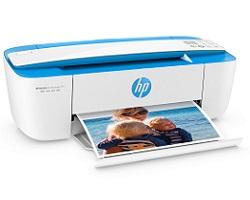 HP DeskJet Ink Advantage 3775 - recenzia