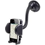 Telefónna technika