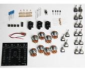 Elektronika a technika