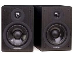 Reproduktory a reprosústavy pre plošné ozvučenie