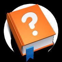 otázky a odpovede na všetky základné pojmy o tlači