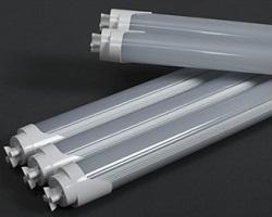 Ako vybrať LED trubice