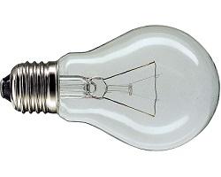 Klasické žiarovky už v ponuke nenájdete
