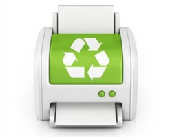 Ako tlačiť lacnejšie, patenty, originálne a kompatibilné náplne do tlačiarní