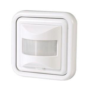PIR senzor do krabice