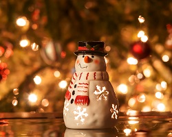 Ako tlačiť vianočné fotky kvalitne, lacno a nezvyčajne