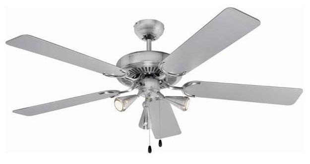Ventilátor alebo klíma