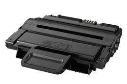 Toner Xerox 3210/3220 (106R01487) black - kompatibilný