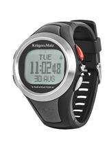Športové hodinky Kruger&Matz Navigator 100