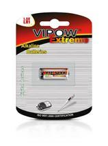 Bateria LR1(1ks) VIPOW EXTREME