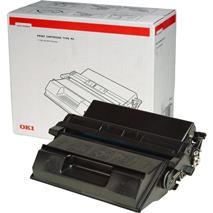 toner OKI Type M1 B6000/B6100