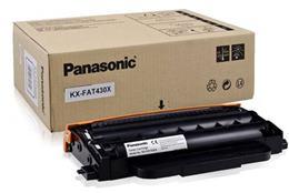 toner PANASONIC KX-FAT430 KX-MB2230/MB2270/MB2515/MB2545/MB2575 (3.000 str.)