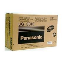toner PANASONIC UG-3313 UF-550/770/885