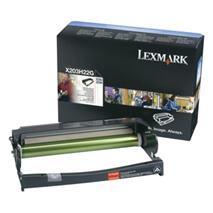 Optický valec Lexmark X203, X203N, X204 25K