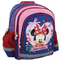 Derform školský batoh Minnie (DFM-PL15MM17)