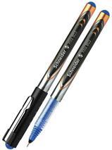 """Roller, 0,3 mm, SCHNEIDER """"XTRA 803"""", modrý"""