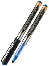 """Roller, 0,5 mm, SCHNEIDER """"XTRA 805"""", modrý"""