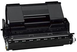 Toner OKI B6200/B6250/B6300 (09004078) black - kompatibilný (11 000 str.)
