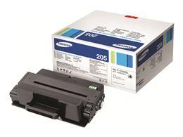 Toner Samsung MLT-D205L black - originál (5 000 str.)