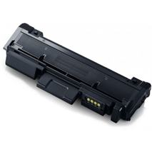 Toner Xerox Phaser 3052/3260, WorkCentre 3215/3225 (106R02778) black - kompatibilný (3.000 str.)