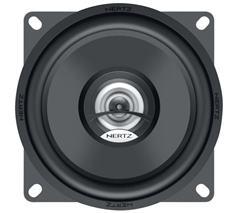 """Autorepro HERTZ DCX 100.3 4"""" (102mm)"""