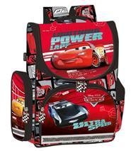 Unipap školská taška, CARS 3 (MJK-293153)