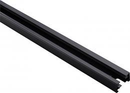Nowodvorski PROFILE TRACK BLACK 2m 9452