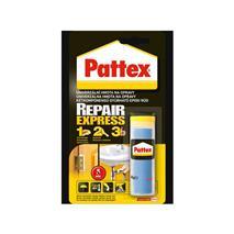Lepidlo Pattex Repair Express 48g, dvojzložkové (Henkel)
