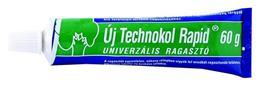 "Univerzálne lepidlo \""Technokol Rapid\"", 60g"