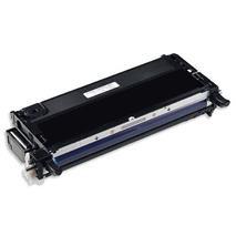 Toner Dell 593-10218, PF030, čierna (black), alternatívny