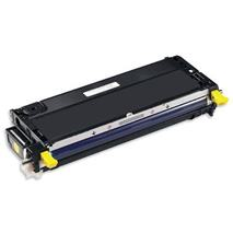Toner Dell 593-10173, NF556, žltá (yellow), alternatívny